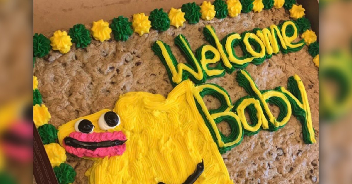 cake failss.jpg?resize=412,275 - 40+ Hilarious Cake Fails That Will Make You Burst Out In Laughter