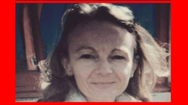 capture 3 4237367.jpg?resize=1200,630 - Dordogne: Une femme de 43 ans est portée disparue