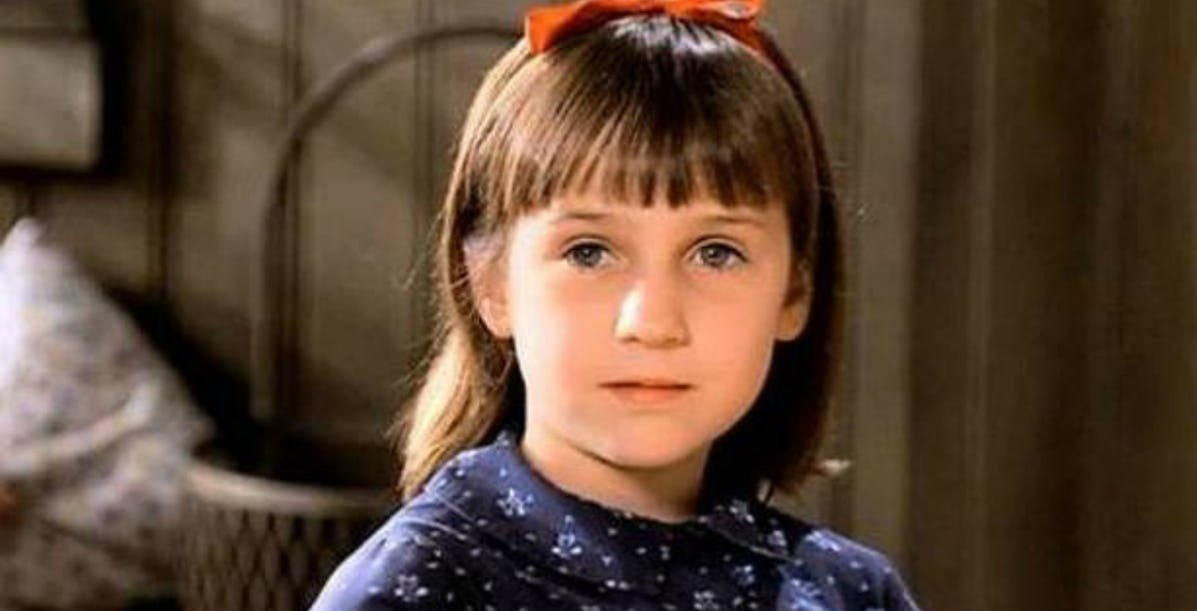 childhood stars.jpeg?resize=412,275 - 20 Photos Of How Childhood Stars From Famous Shows Look Like Today