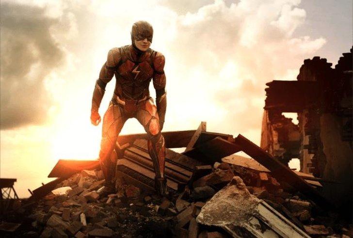 Según estudios científicos, estos son los 10 superhéroes más poderosos de todos los tiempos