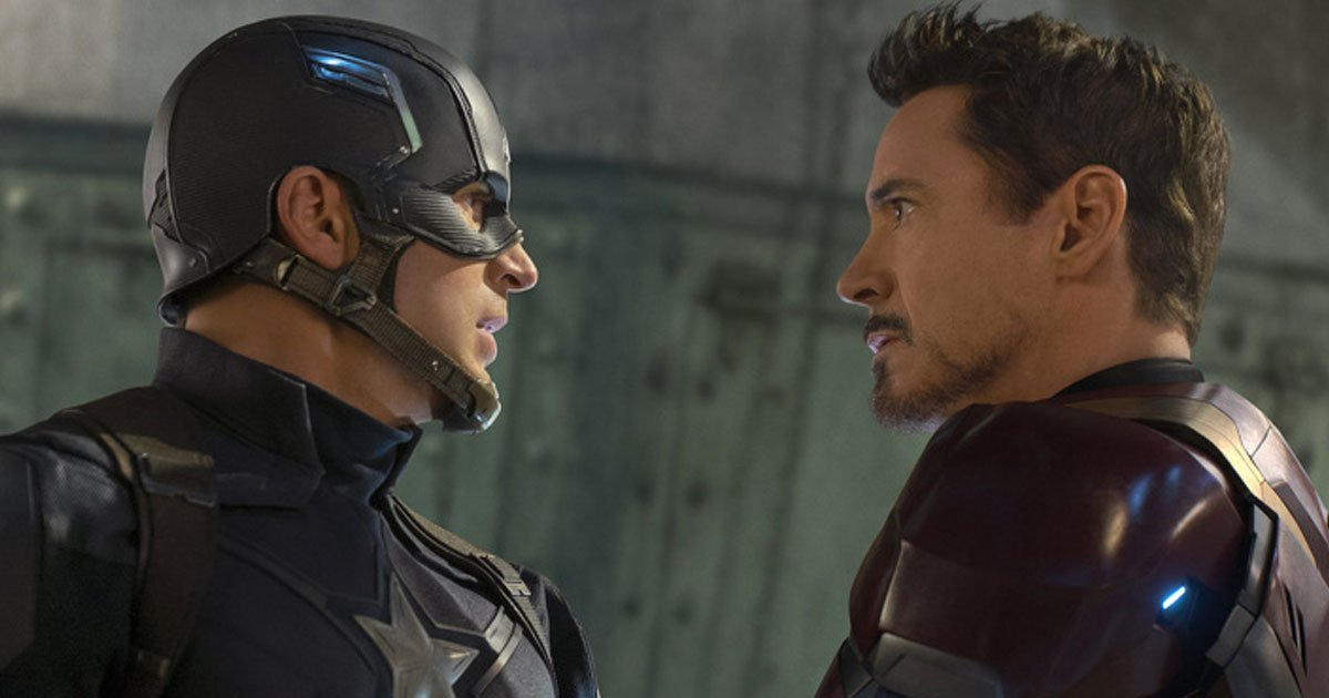 civil.jpg?resize=412,232 - Clasificamos todas las películas del universo Marvel: de la peor a la mejor