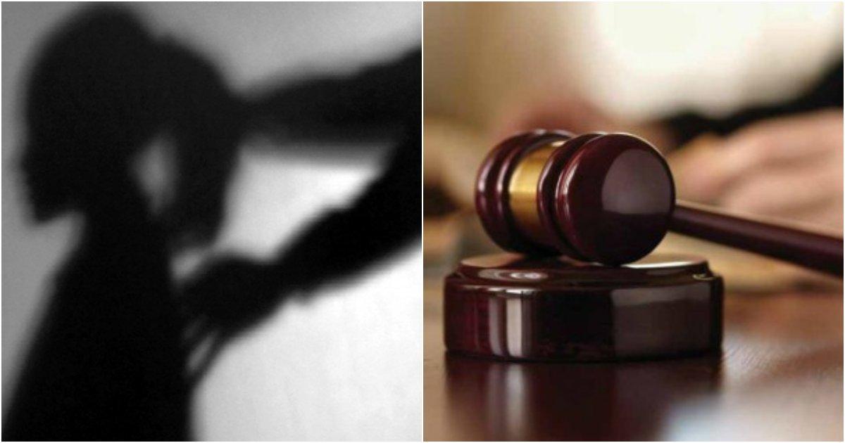 collage 11.png?resize=1200,630 - 장애인 성폭행한 목사에게 법원이 내린 판결