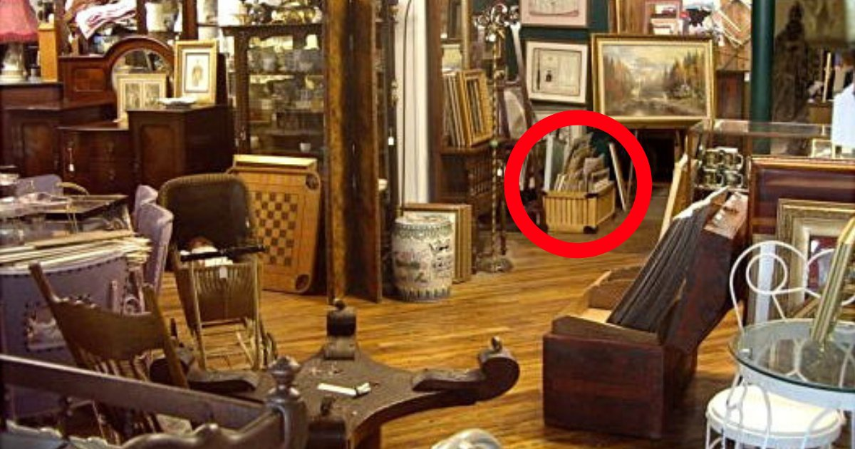 common antiques.png?resize=412,275 - 50+ Common Antiques That You Can Actually Sell For Lots Of Cash