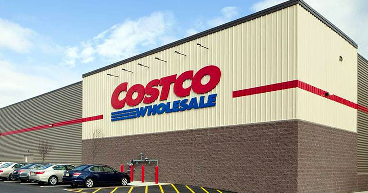 costco tips.jpg?resize=1200,630 - 50 Tips To Help You Save Money While Shopping At Costco