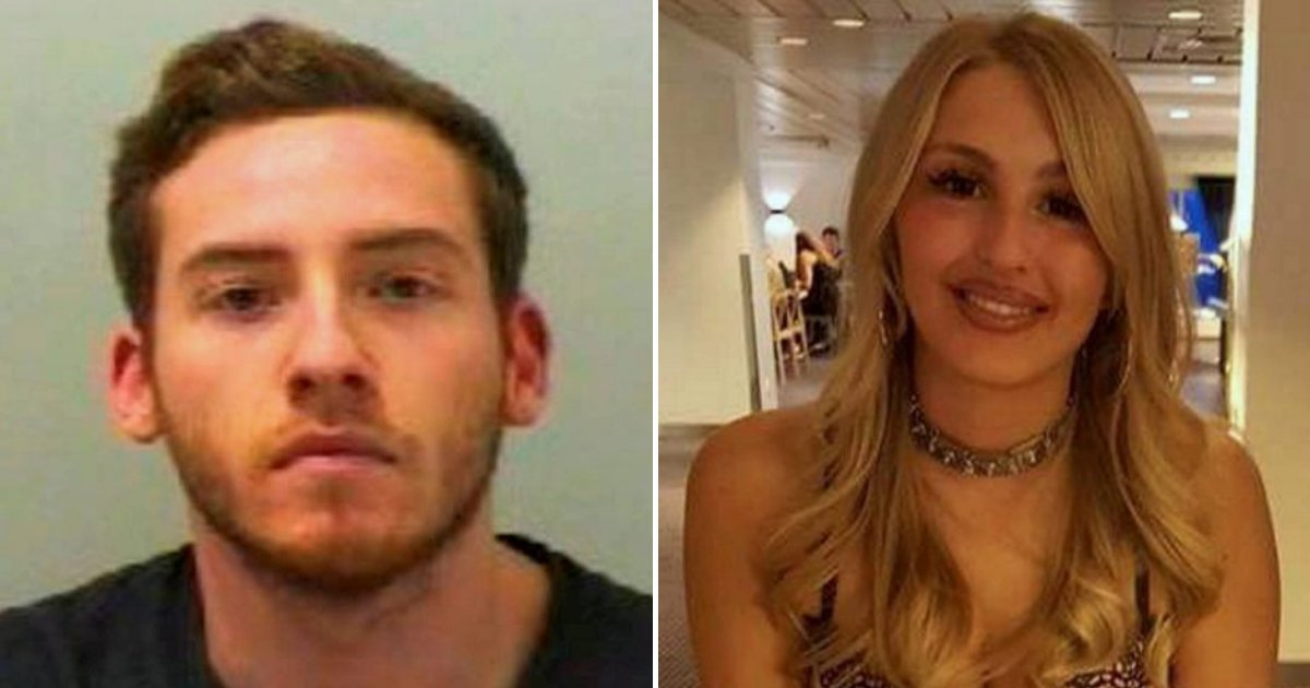 crime.png?resize=412,275 - 21-Year-Old Woman Secretly Recorded Boyfriend Confessing To His Crime