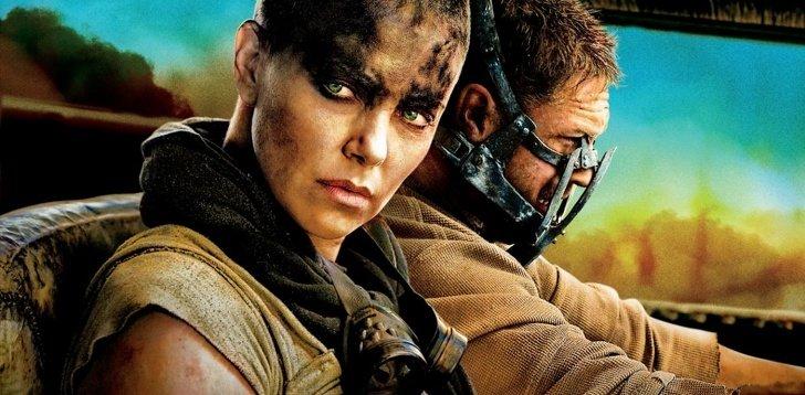 Críticos de cine identificaron las 10 mejores películas de la última década (el primer puesto era bastante previsible)