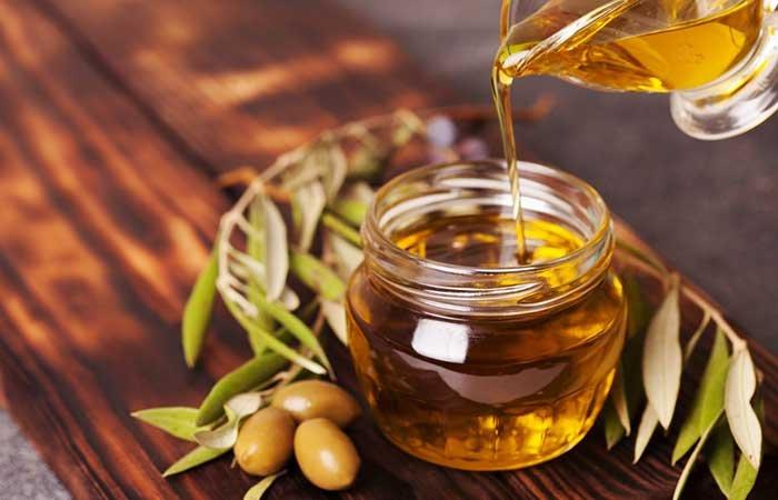 Image result for vinegar Reduce Creatinine Levels