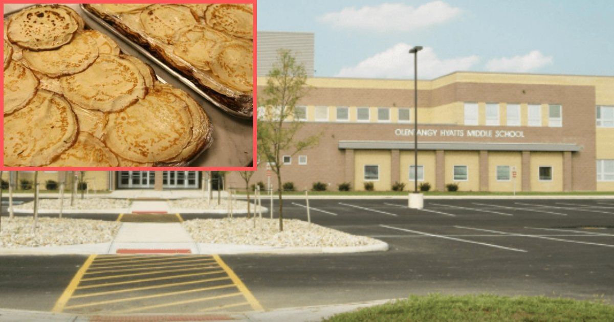 d3 17.png?resize=1200,630 - A School Student Added Semen and Urine On Teacher's Pancakes