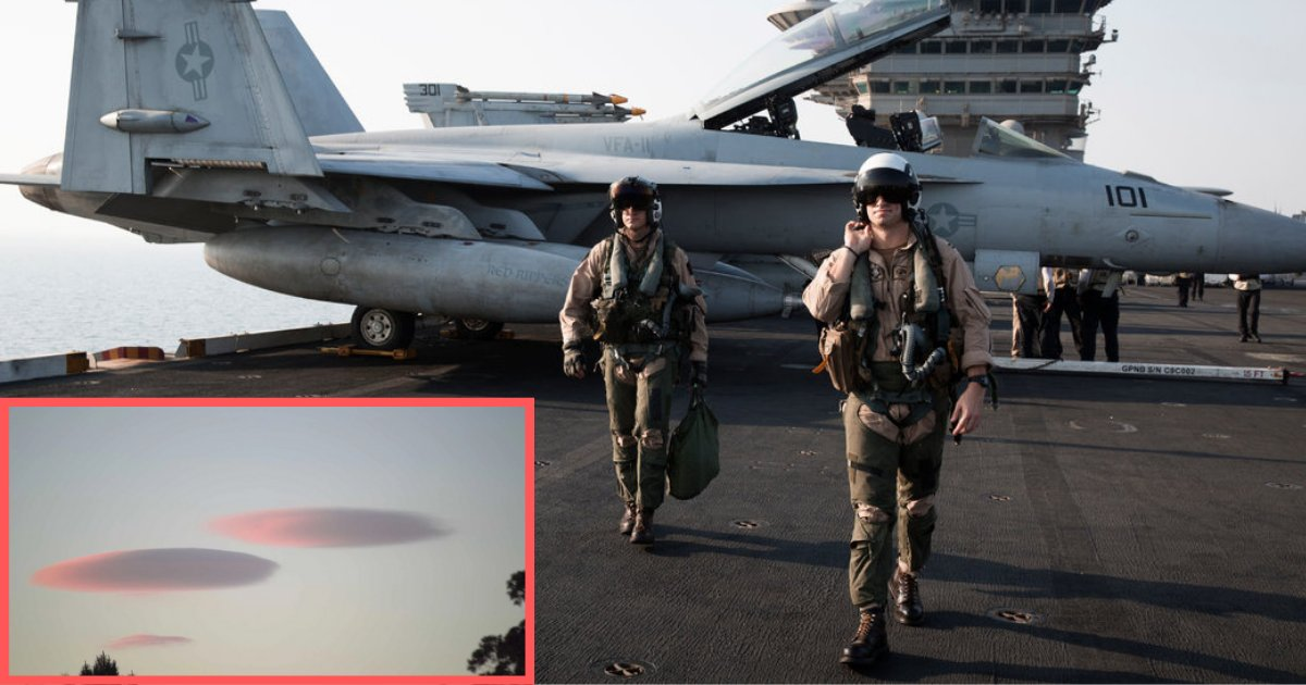 d3 20.png?resize=1200,630 - Navy Pilots Reported Unidentified Flying Objects Sightings