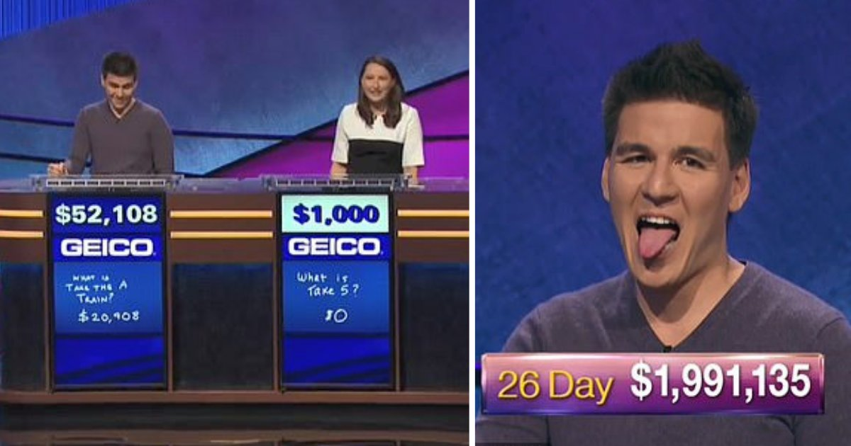 d5 16.png?resize=412,232 - James Holzhauer Faces a Tough Game and Loses His $2 Million Winning Streak
