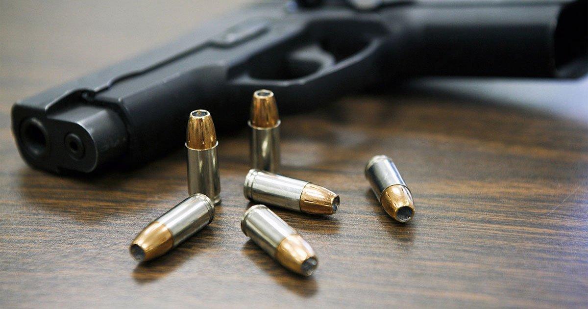 d5 6.jpg?resize=412,232 - Des scientifiques ont montré comment un plus grand nombre d'armes à feu mène à des crimes violents