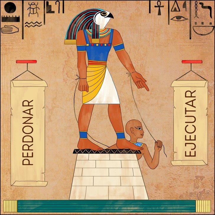 15Datos raros sobre los egipcios que confundirán incluso alos expertos enhistoria