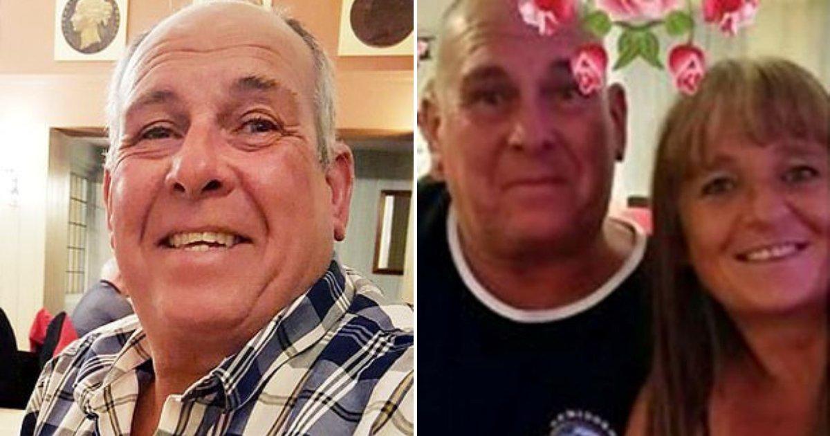dymond5.png?resize=300,169 - Un grand-père de 62 ans s'est suicidé après avoir été humilié et traumatisé à la télévision
