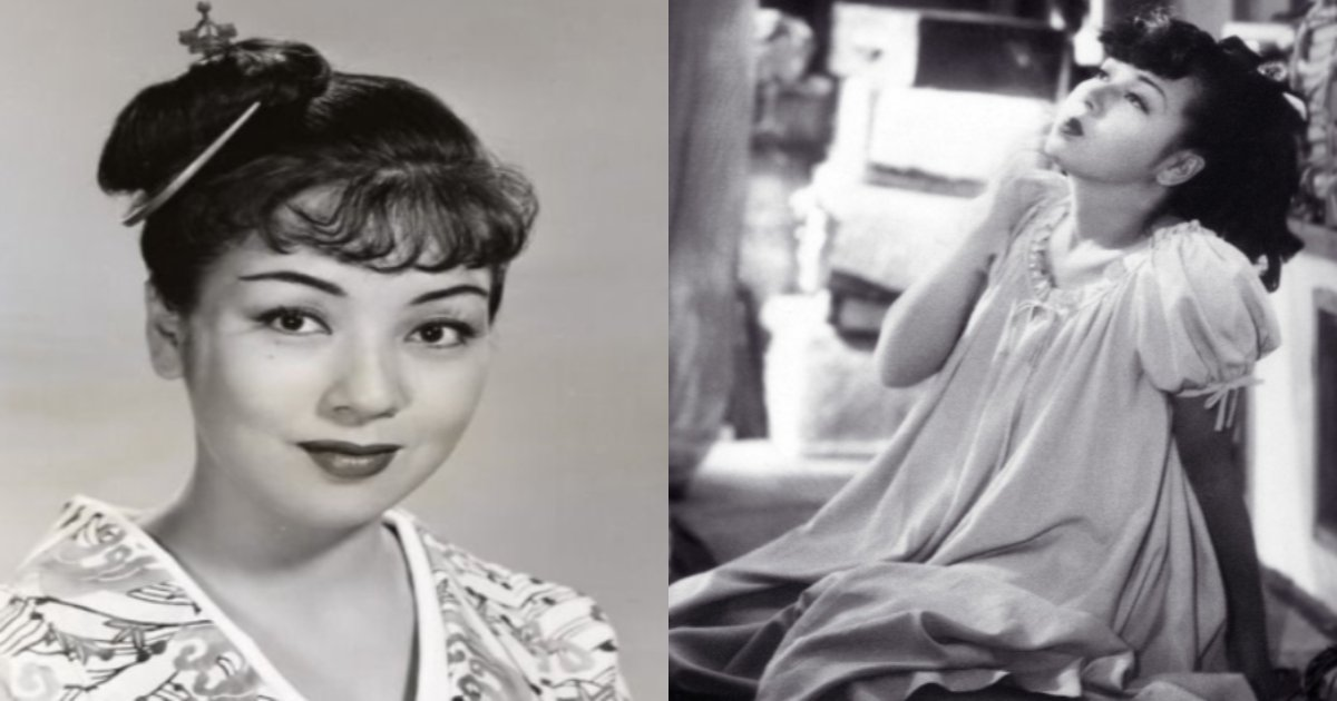 e696b0e8a68fe38397e383ade382b8e382a7e382afe38388 2 3.png?resize=1200,630 - 名女優・京マチ子さん死去…そんな彼女の若かりし頃が美しすぎる!
