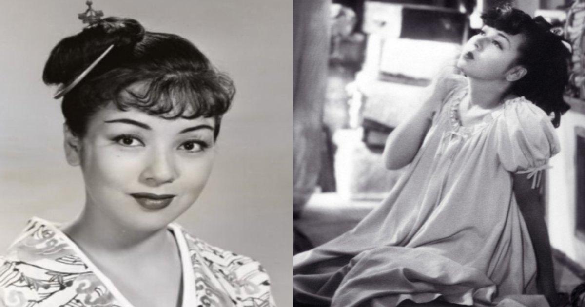e696b0e8a68fe38397e383ade382b8e382a7e382afe38388 2 3.png?resize=300,169 - 名女優・京マチ子さん死去…そんな彼女の若かりし頃が美しすぎる!