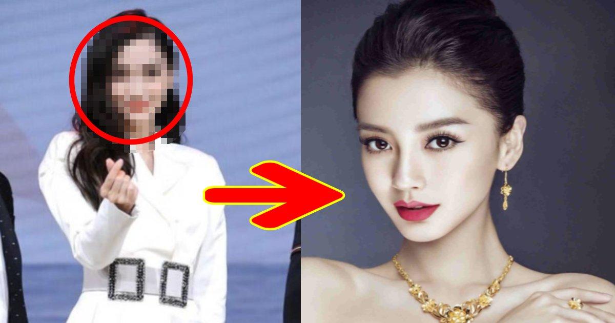 e696b0e8a68fe38397e383ade382b8e382a7e382afe38388 26.png?resize=1200,630 - 怖すぎ!!アンジェラベイビーになるために9500万円かけて整形した韓国人モデル!!