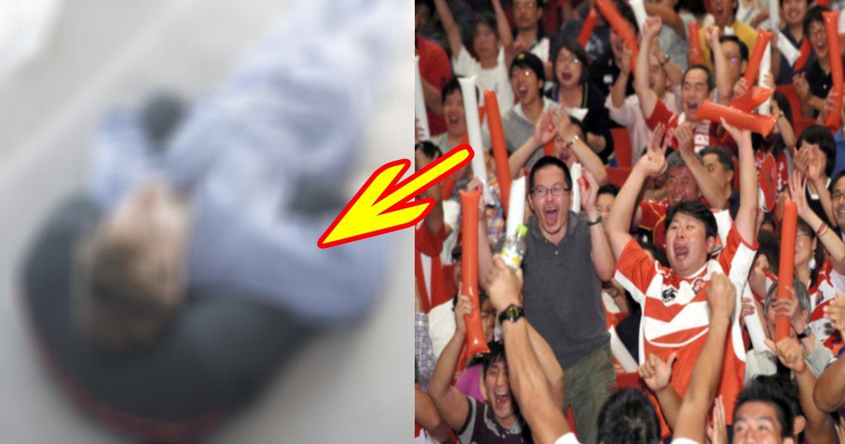 e696b0e8a68fe38397e383ade382b8e382a7e382afe38388 47.png?resize=1200,630 - 最高!!男性に捧げる男性のための「抱かれ枕」が登場し話題沸騰!!