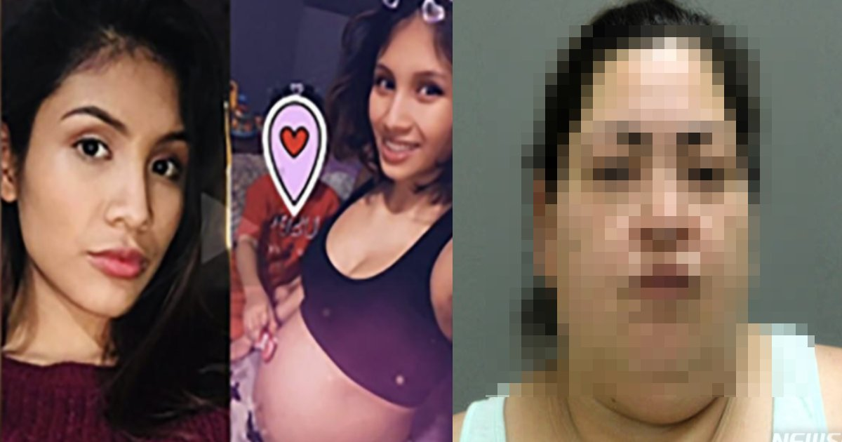 e696b0e8a68fe38397e383ade382b8e382a7e382afe38388 74.png?resize=300,169 - 【動画】恐怖!!46歳母と24歳娘が出産間近の19歳妊婦を殺害し、子宮から胎児を取り去る