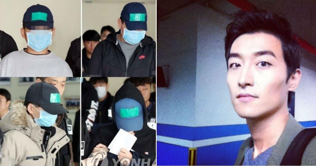 """eab980.jpg?resize=300,169 - """"누가, 무엇이 내 가족을 보호해줄까?""""...인천 중학생 추락사 선고를 접한 개그맨 김인석의 반응"""