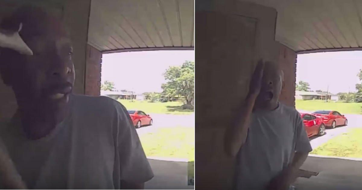 eb82a8ec9e90.jpg?resize=412,232 - 친구네 집 찾아왔다가... 문가에서 얼굴 공격당한 남성 (영상)