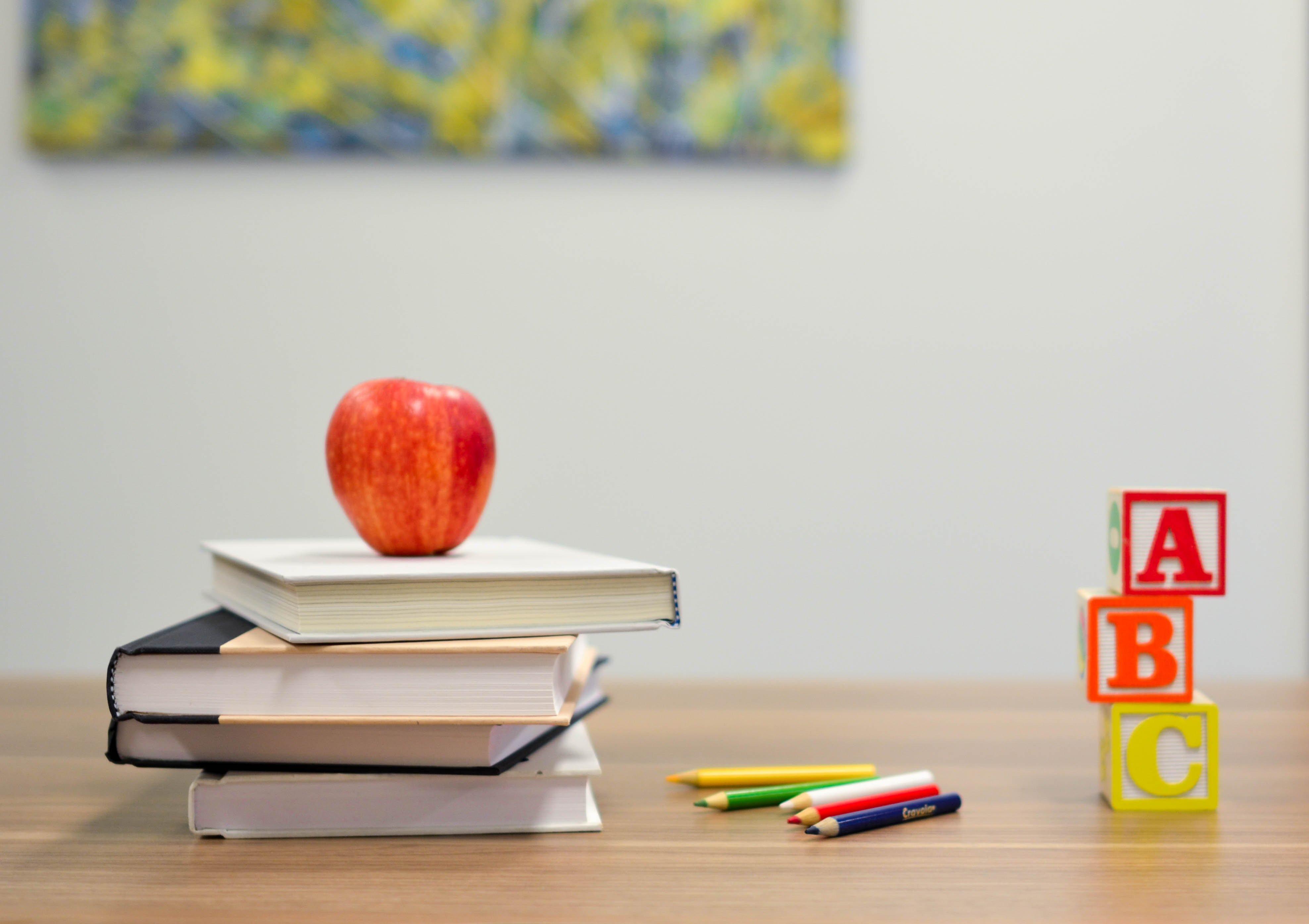 element5 digital 352043 unsplash.jpg?resize=300,169 - Le gouvernement souhaite supprimer les allocations familiales en cas d'absentéisme à l'école...
