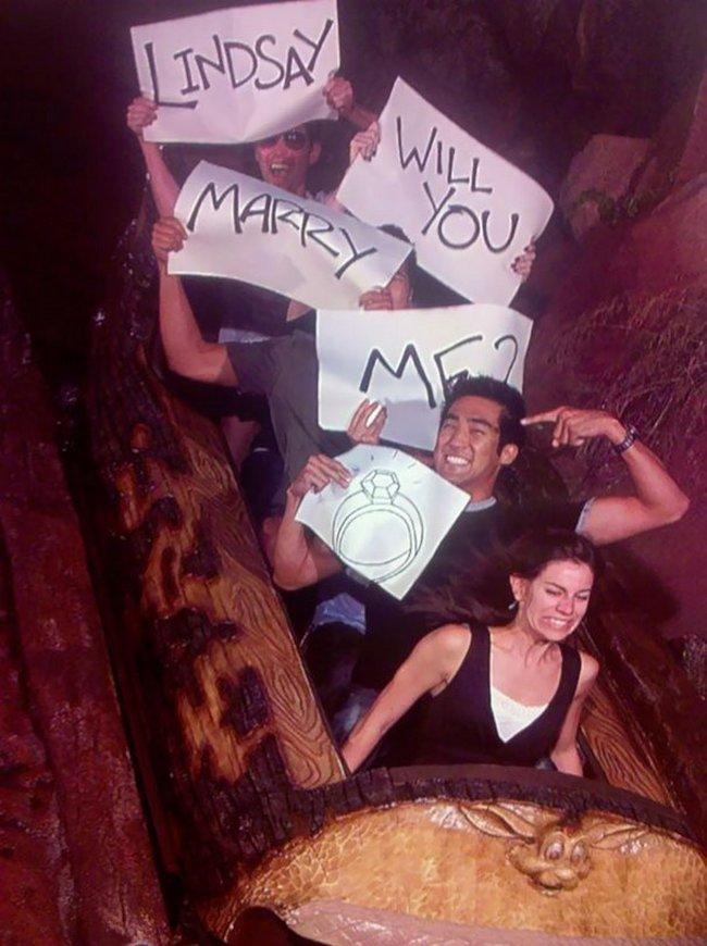 propostas-de-casamento-11
