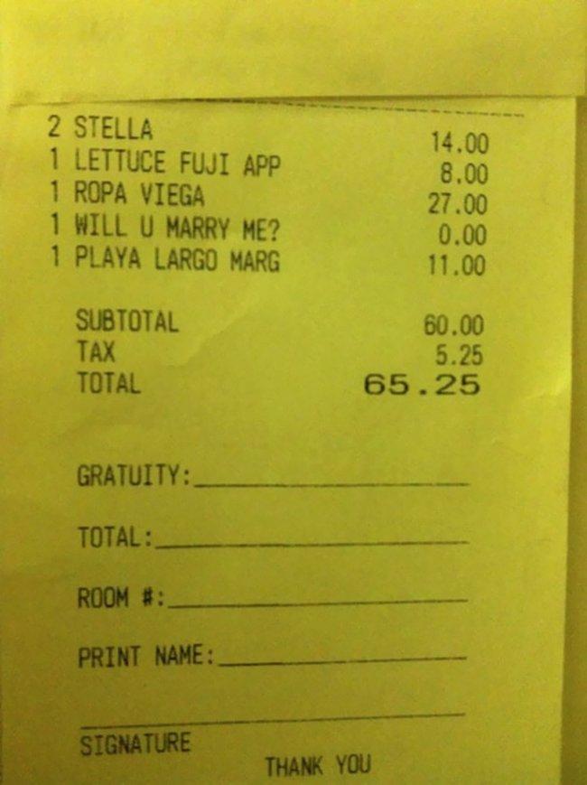 propostas-de-casamento-19