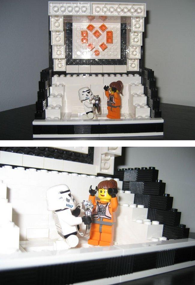 propostas-de-casamento-20