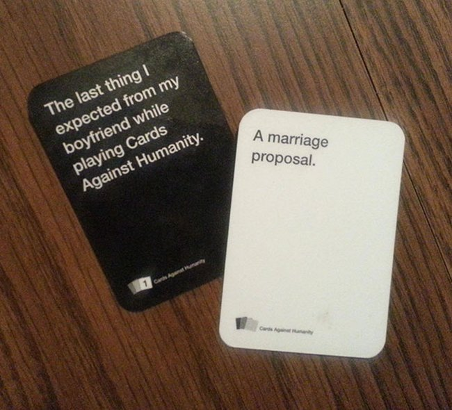 propostas-de-casamento-24
