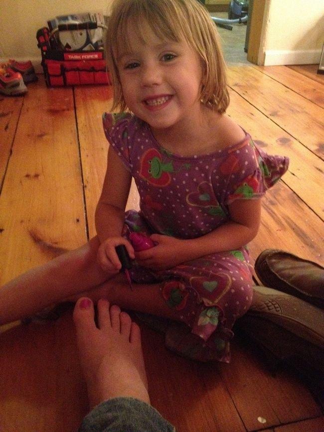 lições-sobre-ser-um-pai-melhor-13