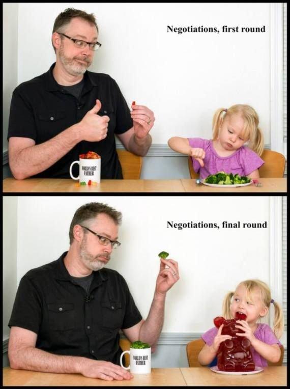 lições-sobre-ser-um-pai-melhor-14