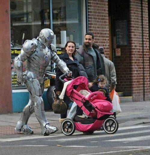 lições-sobre-ser-um-pai-melhor-15