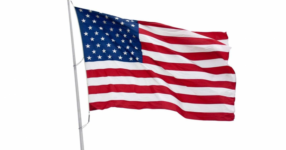 f3 4.jpg?resize=1200,630 - Camping Company's CEO Refused To Take Down The US Flag Even Though He Might Serve Jail Time For It