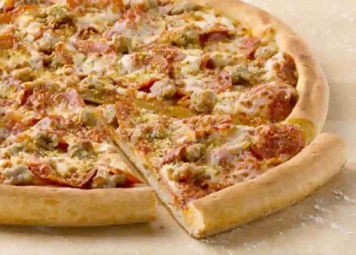 50+ Fast Food Items That You Should Never Order - Small Joys