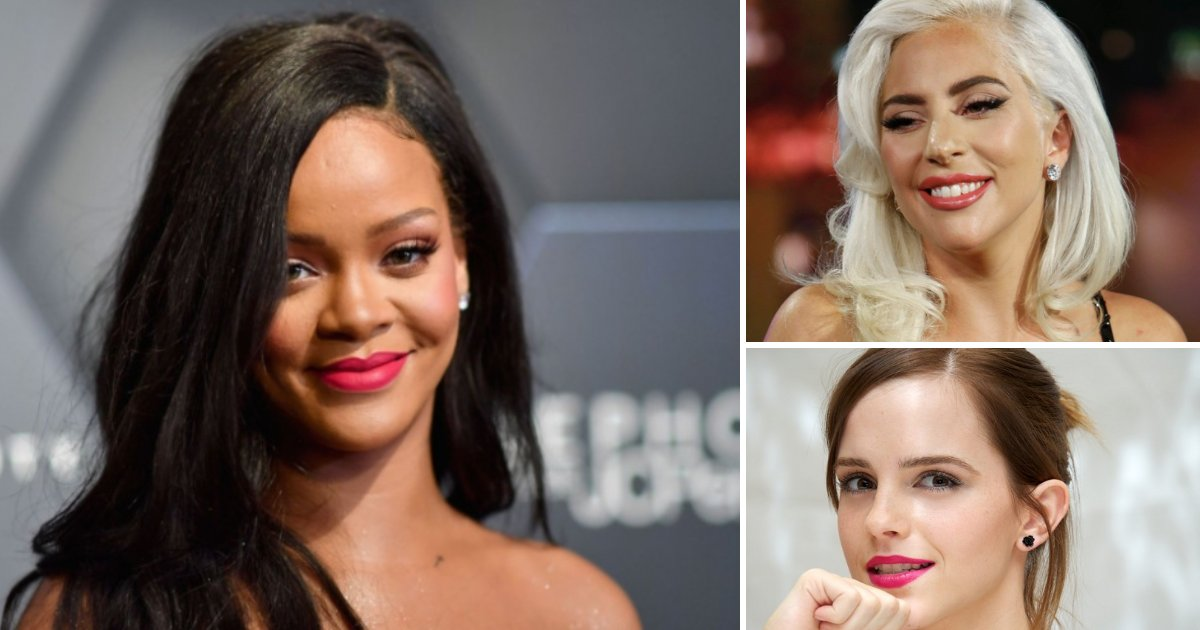 featured image 54.png?resize=412,232 - Celebrities Outraged Over Alabama Abortion Ban With Many Sharing Personal Abortion Stories With Powerful Messages