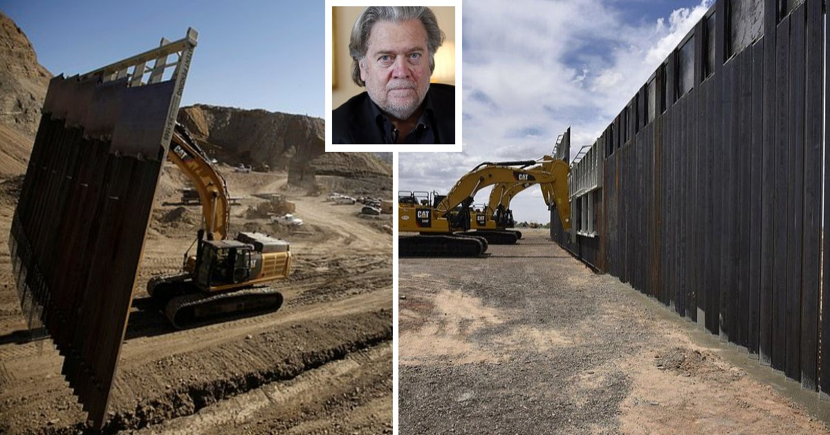 featured image 77.png?resize=412,232 - A Nonprofit Group Secretly Built A Mile-Long Border Wall On Private Property In Texas