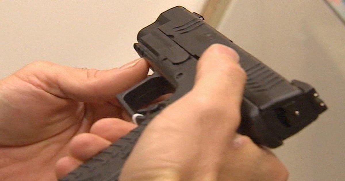 featured image 9.png?resize=188,125 - La Floride a adopté un projet de loi autorisant les enseignants à porter des armes à feu dans les salles de classe