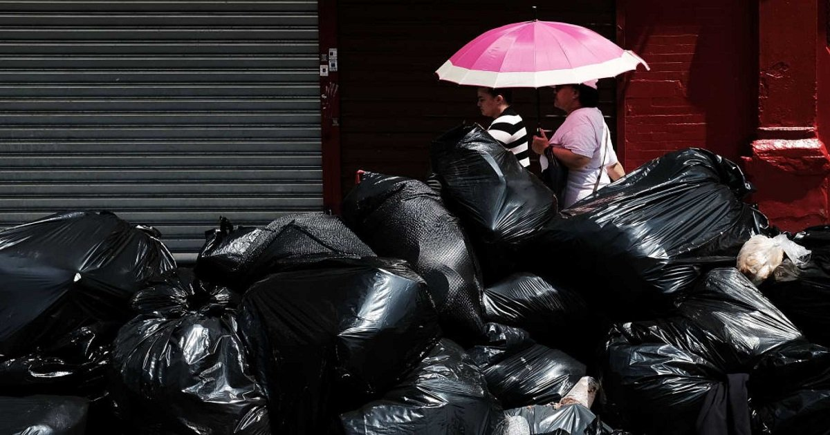 g3 1.jpg?resize=412,232 - New York est infestée de rats à cause de toutes les ordures laissées sur les trottoirs la nuit