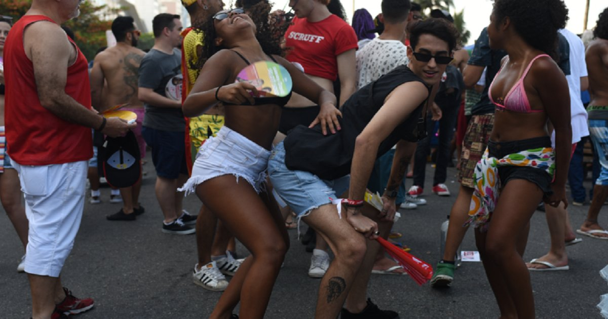 g3.png?resize=412,275 - Homophobia And Transphobia Are Now Punishable Under New Laws In Brazil