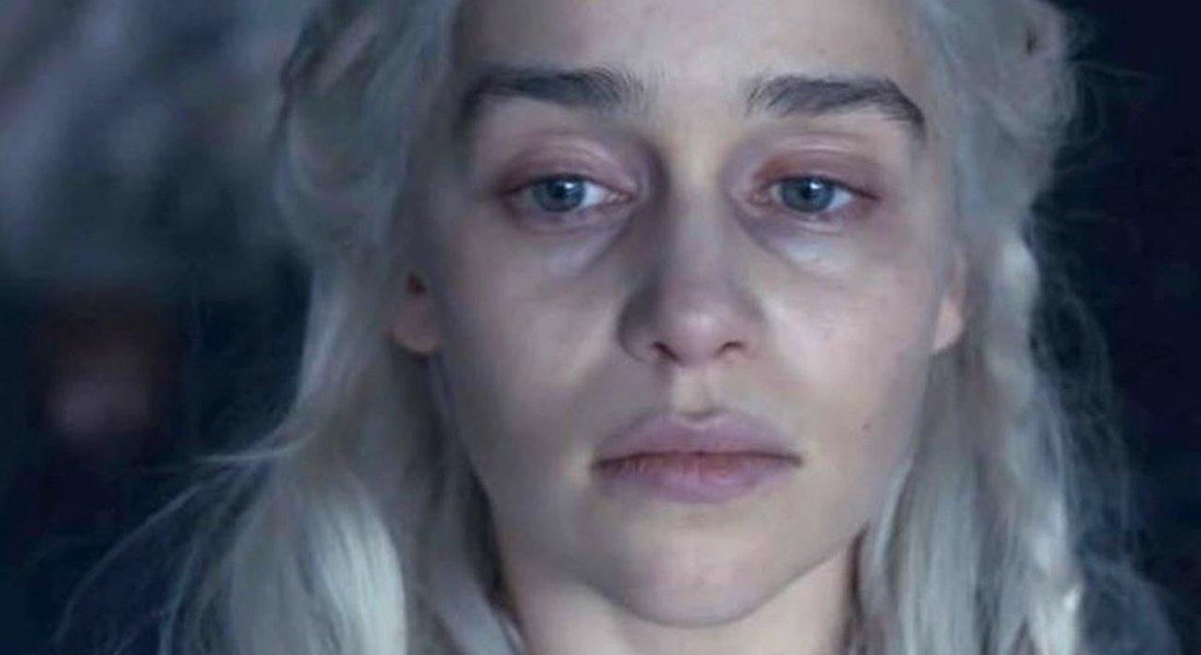 hbo 1.jpg?resize=412,232 - Fans de Game of Thrones, êtes-vous en deuil ? Un site propose une aide psychologique !