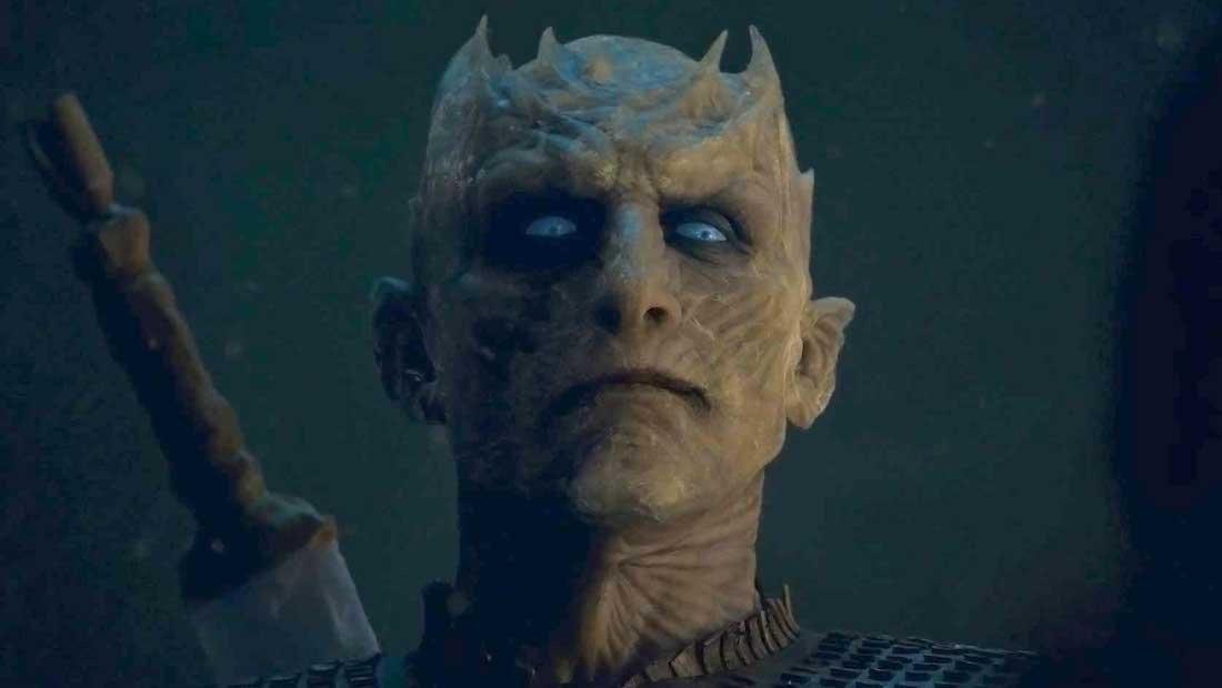 hbo.jpg?resize=300,169 - Bloodmoon : le tournage de l'antépisode de Game of Thrones a débuté