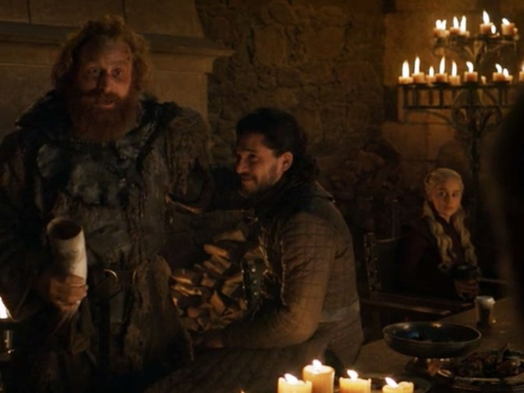 Image result for game of thrones Misplaced Coffee Cup 750