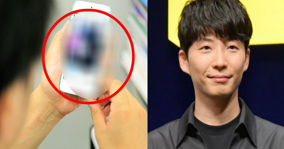 hosino.jpg?resize=1200,630 - 星野源、「アイコンに顔写真使われるの嫌」発言が大反響?!写真の無断転載に注意喚起した理由とは?