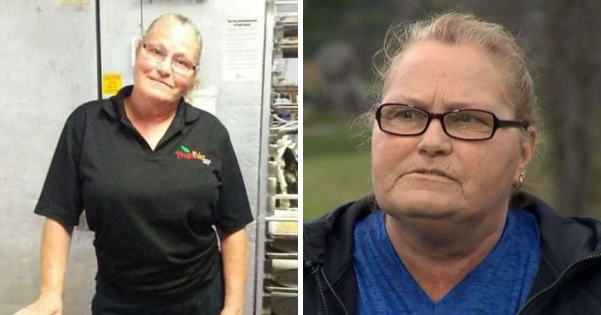 kimball4.png?resize=412,232 - Cafeteria Worker Who Got Fired For Giving Food To Student Who Couldn't Pay Refuses Offer To Be Rehired