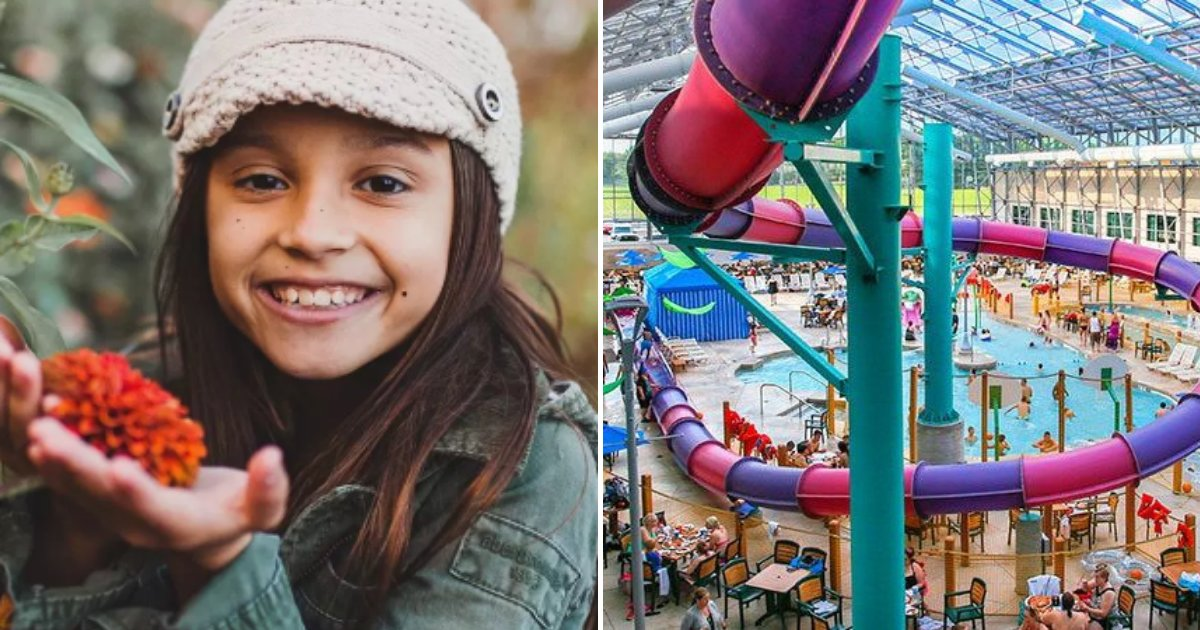 london5.png?resize=412,275 - 10-Year-Old Girl Tragically Passed Away After Riding A Giant Water Slide
