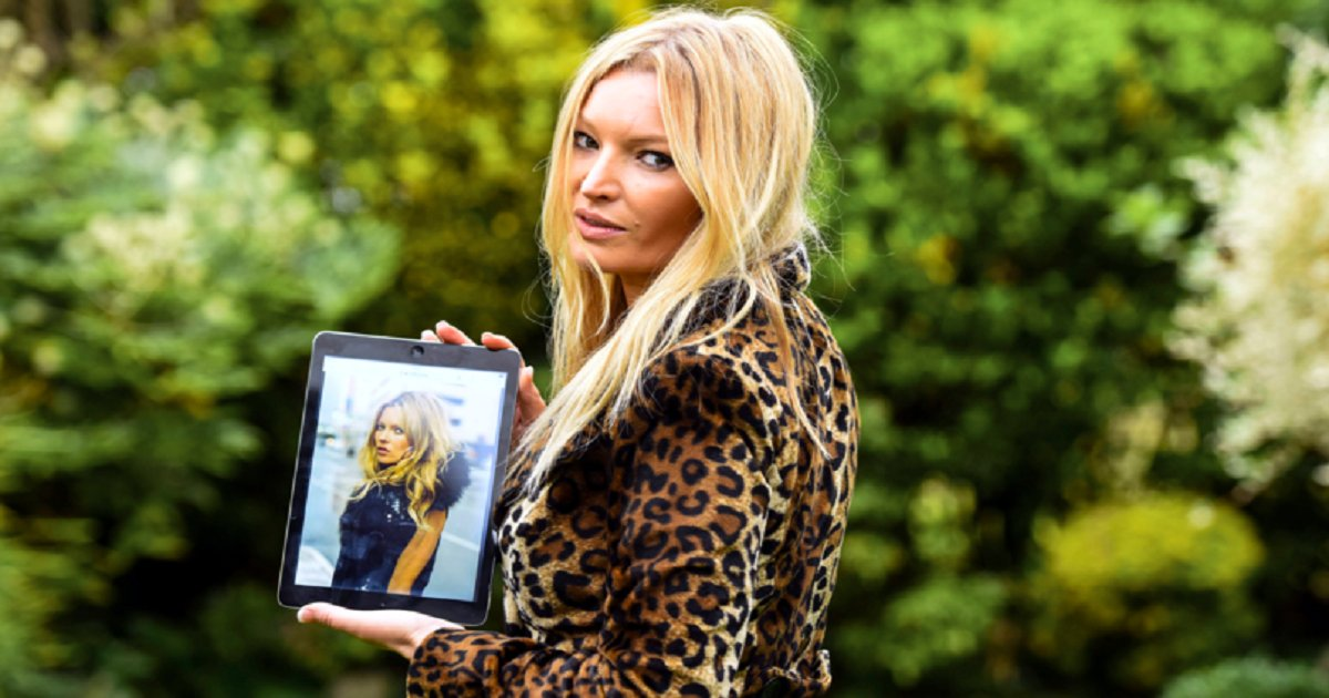 m3.png?resize=412,232 - Kate Moss Look-Alike Explained How The Added Attention Has Helped Her Regain Self-Confidence After A Divorce