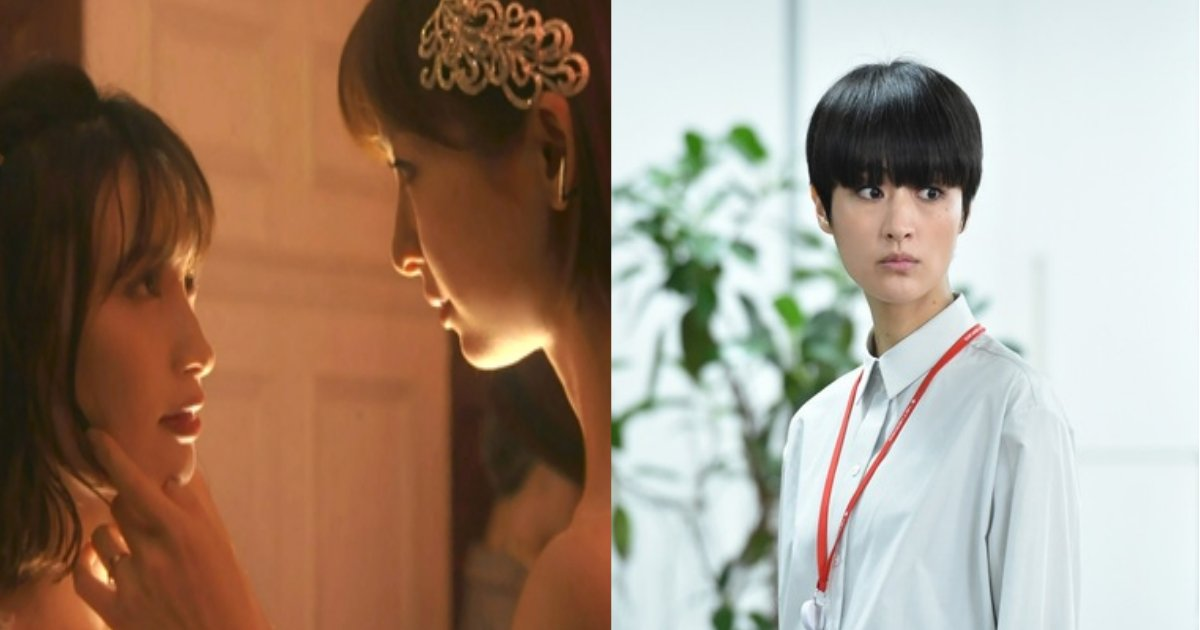 mariko.png?resize=1200,630 - 篠田麻里子の「ミストレス」の演技が不評?別ドラマに出演のシシド・カフカを送り込んでくれとの声も