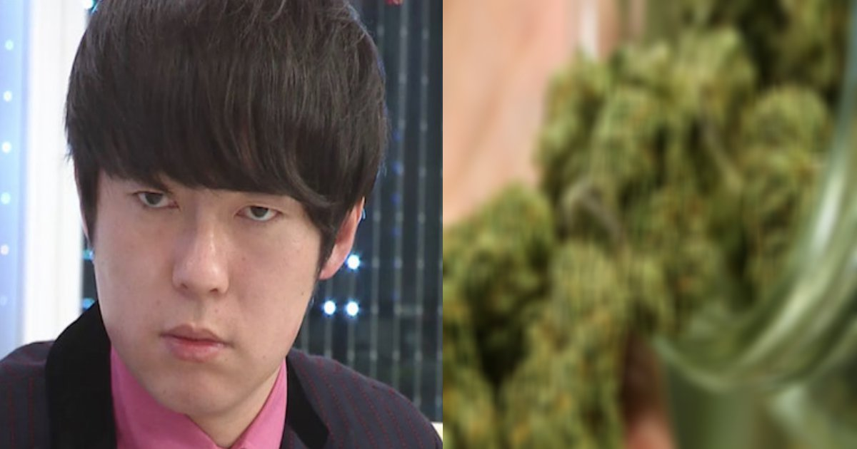 muramoto 1.png?resize=1200,630 - ウーマン村本がまた炎上?Twitterにて大麻合法化を訴えるという異常事態に