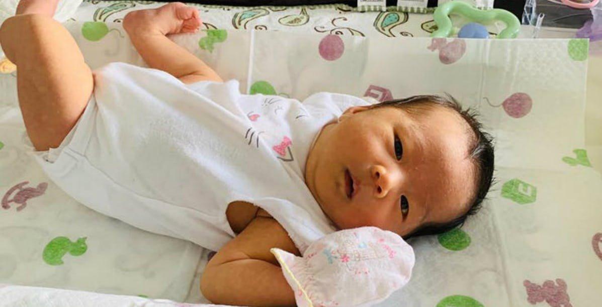 nursery dangers.jpeg?resize=1200,630 - 20 Dangers Lurking Inside Our Babies' Nurseries
