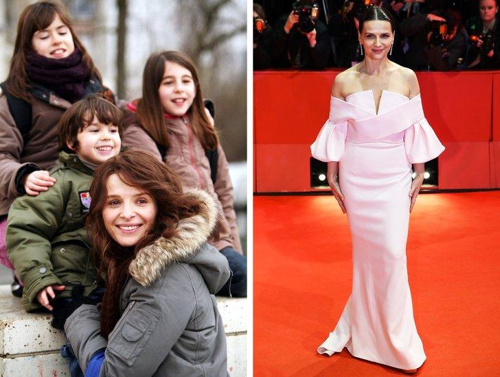"""11 Mujeres famosas que demostraron que """"madre soltera"""" no es un insulto"""